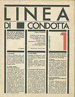 lineacon