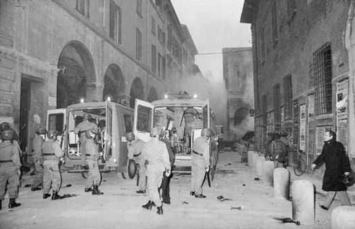 bologna 11 marzo 1977 05