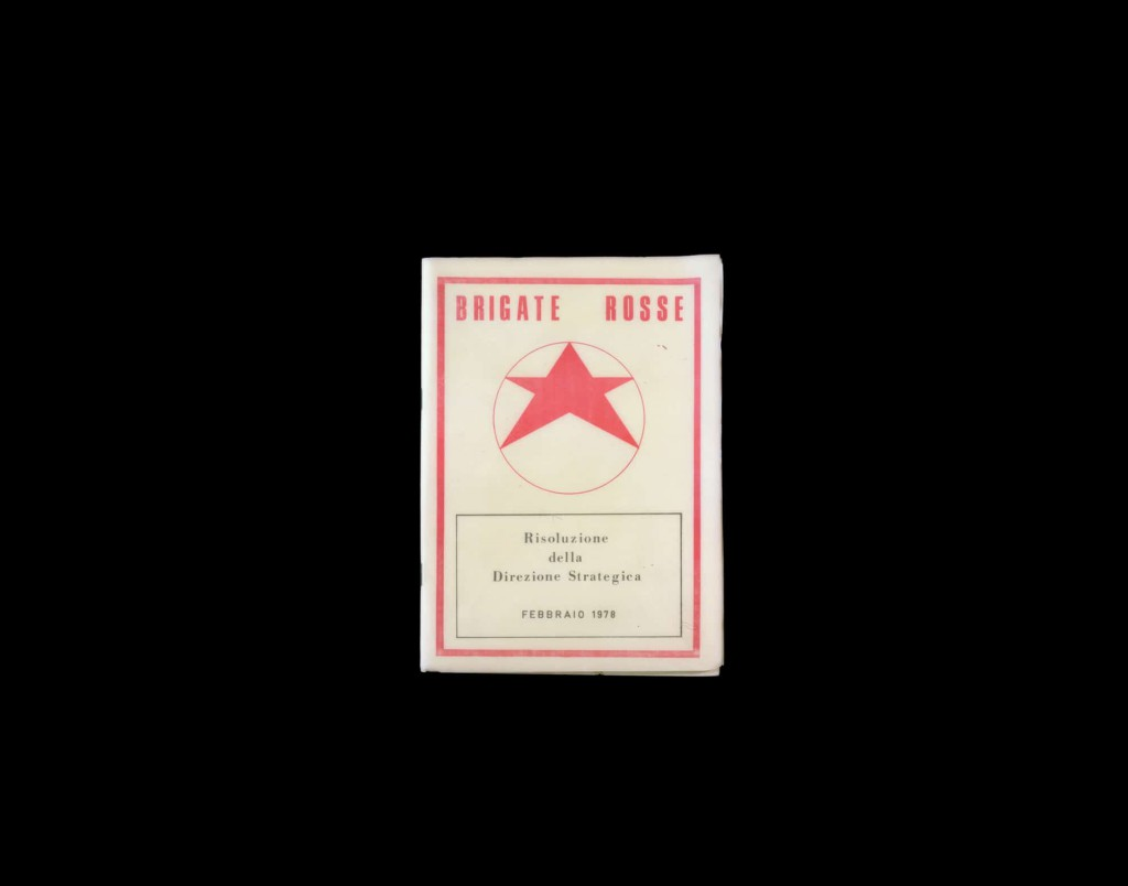 BRIGATE-ROSSE-Rivoluzione-della-Direzione-Strategica-February-1978